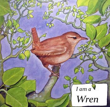 Wren 1