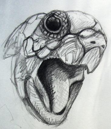 Sketch3sm