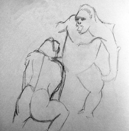 Sketch4sm