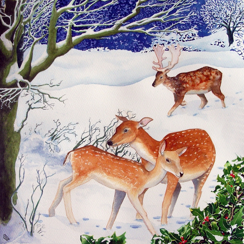 deer10sm