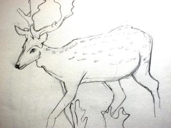 deer2sm