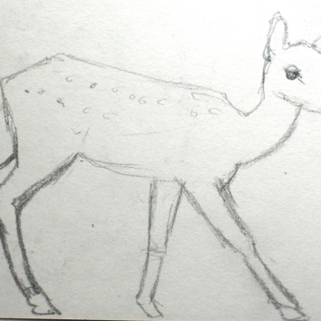 Deer3sm