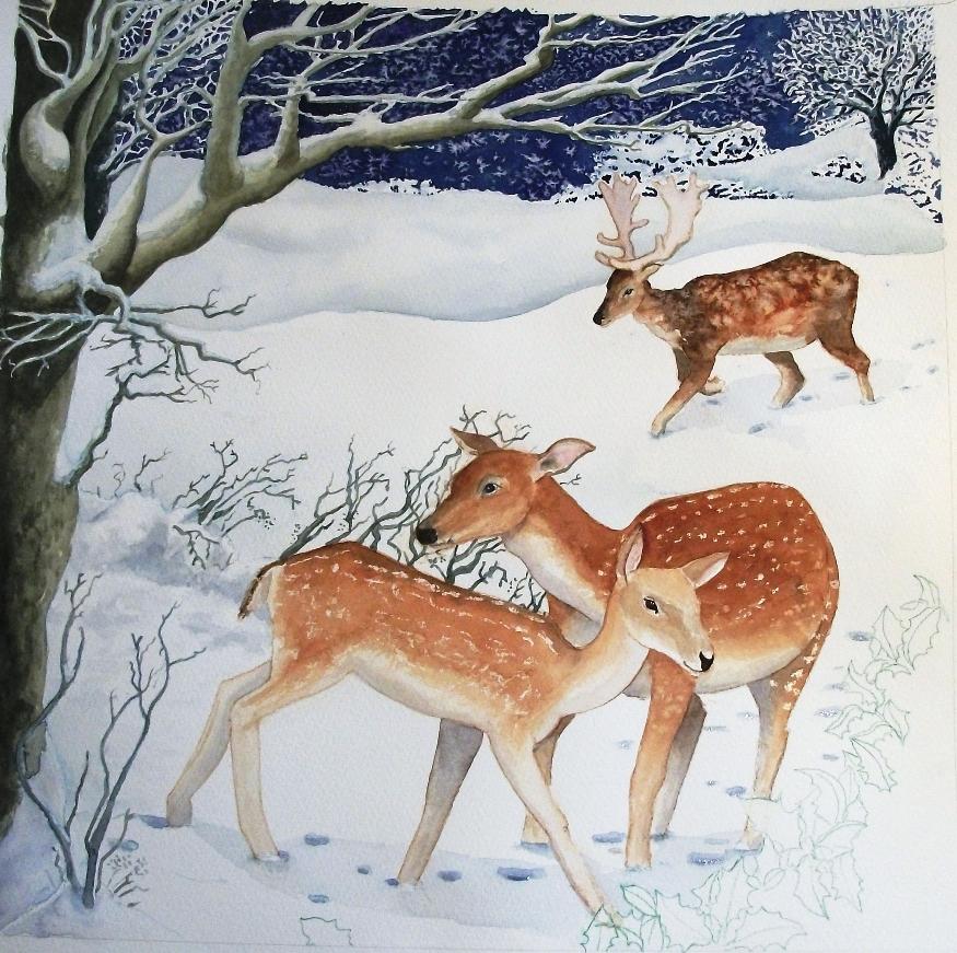 deer9sm