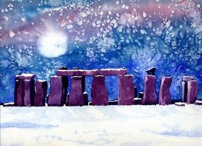 snow-hengesm