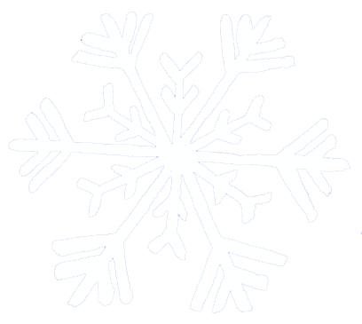 snowflakenew2