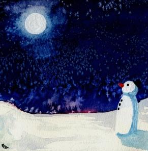 snowmoonsm