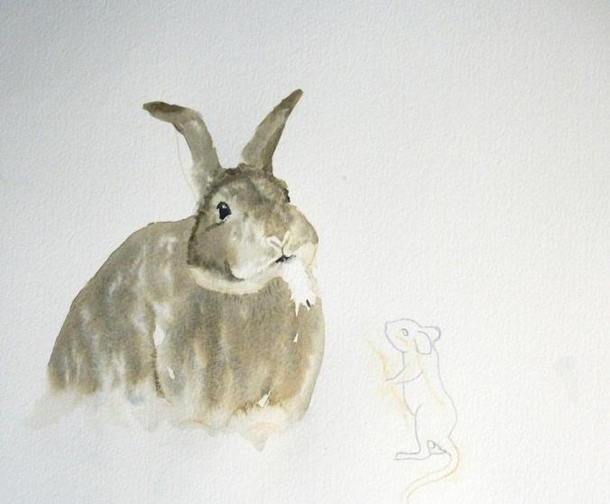 Rabbit1 sm