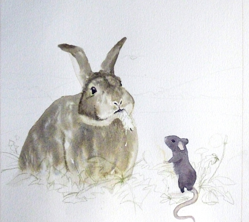 Rabbit3sm